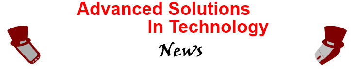 Advanced Solutions In Technology, LLC Computer and PC Repair News, Closings, Sales, and Specials.